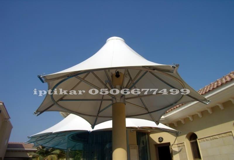 مظلات للبيع